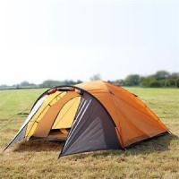 Tent Waterproofing | eBay