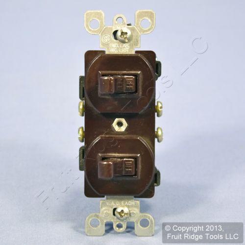 3 Way Lighted Light Switch