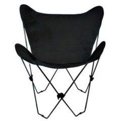 Mushroom Bean Bag Chair Your Zone Flip Multiple Colors Butterfly | Ebay