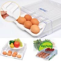 Refrigerator Egg Tray   eBay