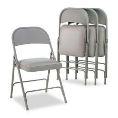 Heavy Duty Folding Lawn Chairs Club Fun Hanging Rope Chair | Ebay