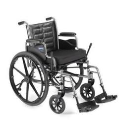 Wheelchair Ebay Target Leather Chair Invacare Tracer Wheelchairs