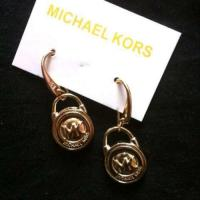 Michael Kors Earrings | eBay