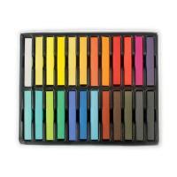 Hair Color Pen   eBay