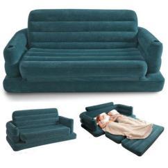 Inflatable Sofa Uk L Shaped Designs Bangalore Camping   Ebay