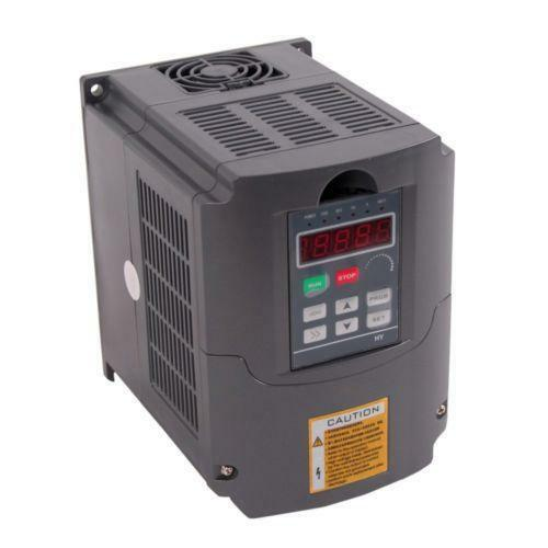 Phase Inverter Controller For Gmcc Compressor View 3 Phase Inverter
