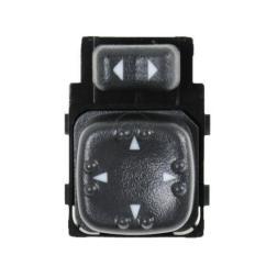 2001 Silverado Wiring Diagram 1996 Nissan Hardbody Gm Power Mirror Switch | Ebay