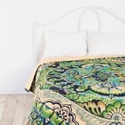 Peacock Bedding | eBay