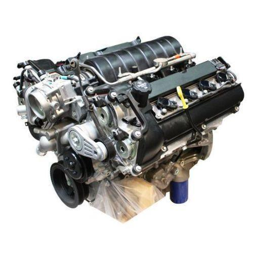 Cadillac Northstar: Car & Truck Parts | eBay