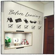 wall stickers living room raymour and flanigan decals ebay