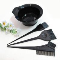 Hair Dye Brush   eBay