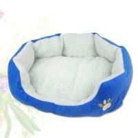 Dog Bed Sale | eBay