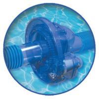 Pool Suction Hose | eBay