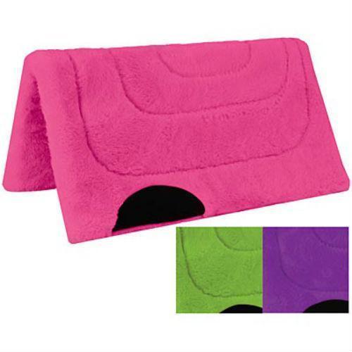 Pink Pony Saddle Pad Ebay