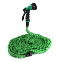 Garden Hose Buying Guide | eBay