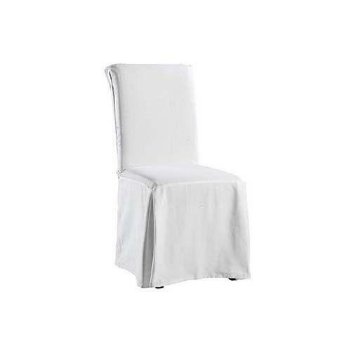 Dining Room Chair Covers  eBay