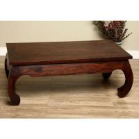 Handmade Coffee Table | eBay