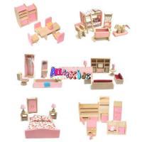Doll Furniture | eBay