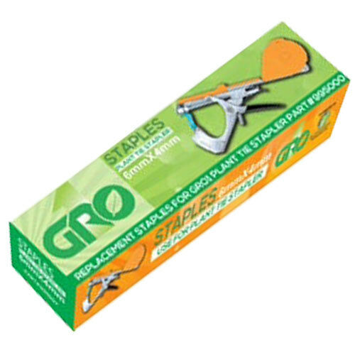 staples complete gro1 plant branch tape