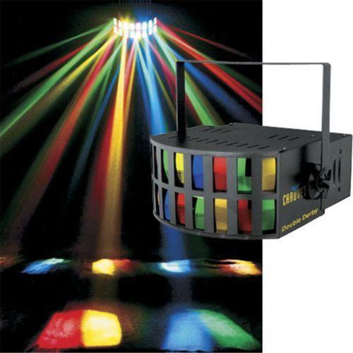 Chauvet DJ Lighting Used  eBay