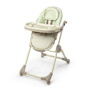 bright starts high chair baby shower chairs for rent start buy or sell feeding in canada kijiji perfect place