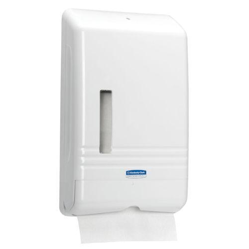 Bathroom Paper Towel Dispenser  eBay