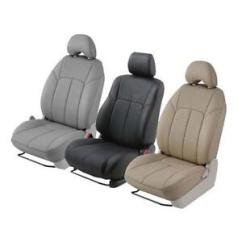 Leather Chair Covers Ebay Valet Stand 2nd Row Seats  