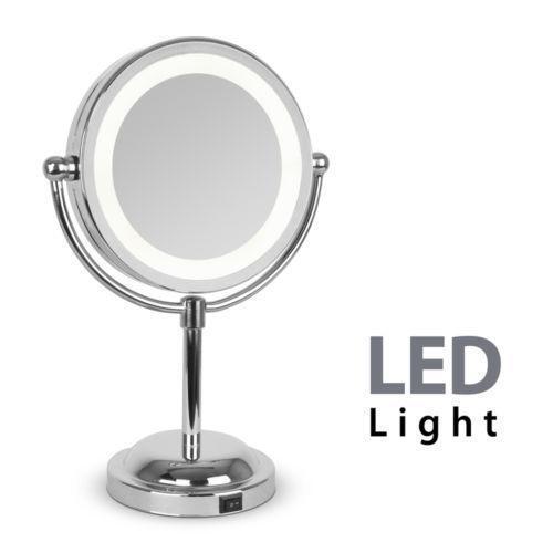 Dressing Table Mirror Lights  eBay