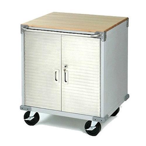 Steel Tool Storage Cabinet  eBay