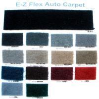 Auto Carpet Yard | eBay