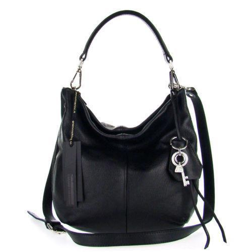 Italian Made Handbags EBay