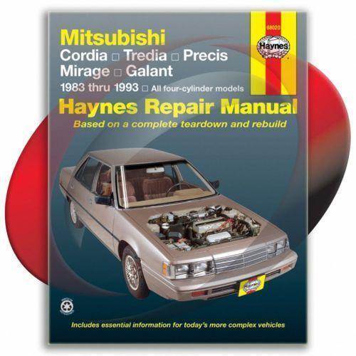Mitsubishi Thermostat Manual