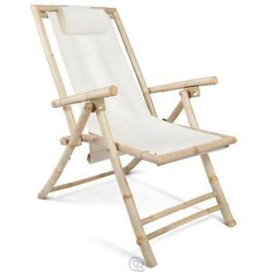 white folding chair butterfly covers vintage chairs ebay wooden