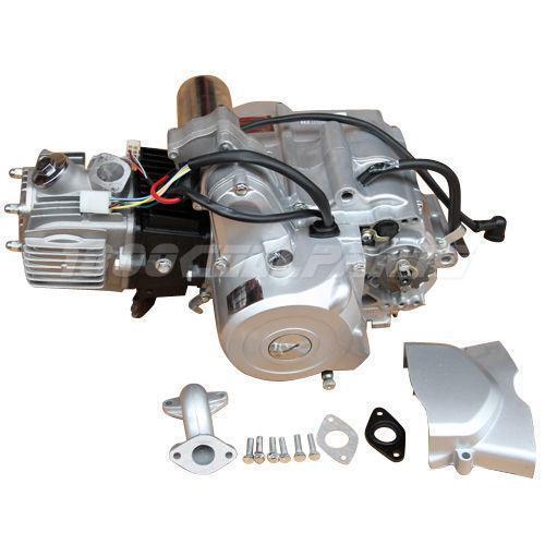 110cc Chinese Atv Wiring Diagrams 110cc Atv Engine Ebay