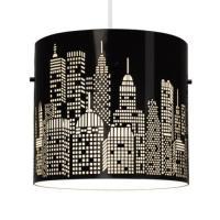 New York Lamp Shade | eBay