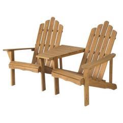 Polywood Rocking Chair Hair On Hide Dining Chairs Adirondack | Ebay