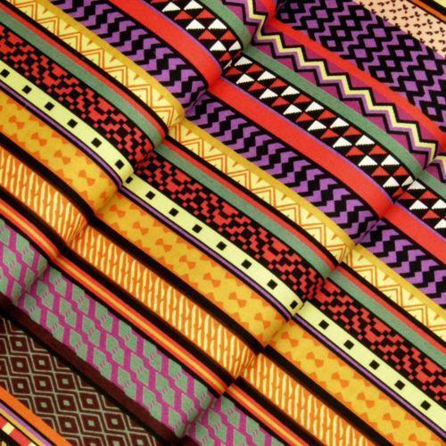 Tribal Fabric  eBay
