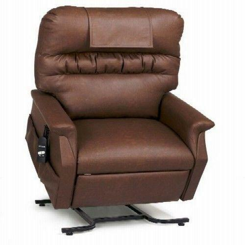 Electric Recliner Lift Chair  eBay