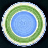 Williams Sonoma Marisol: China & Dinnerware   eBay