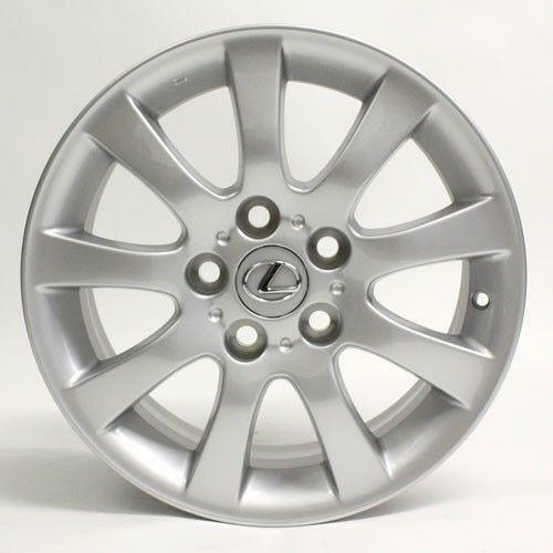 Lexus Es300 Rim 16  Ebay