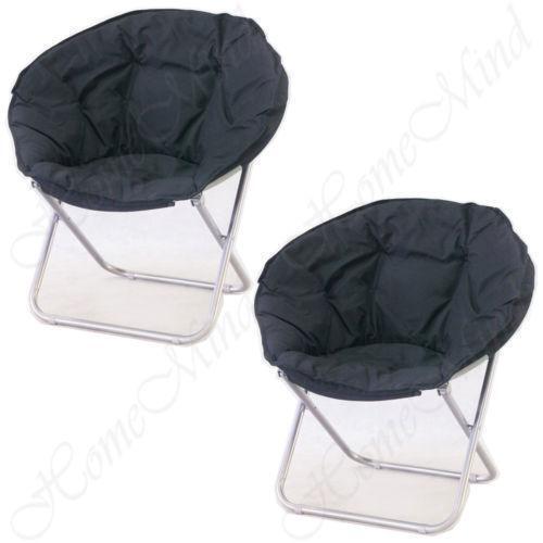folding chair round leather repair kit ebay