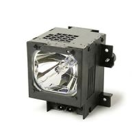 SONY-Replacement-Generic-Lamp-with-housing-for-KDF-42WE655 ...