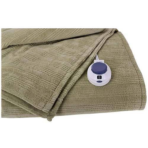 Keyword Electric Blanket Temperature Controller Fromseekic