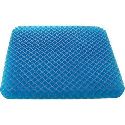 Gel Chair Cushion  eBay