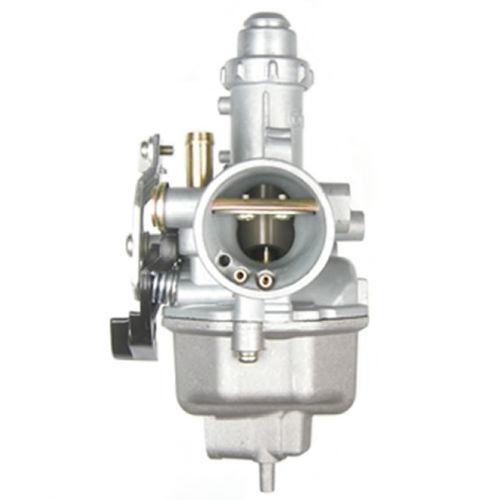 honda fourtrax 250 carburetor diagram auto gauge voltmeter wiring trx   ebay