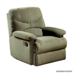 Besthf Com Chairs Chair Netting Design Living Room Ebay