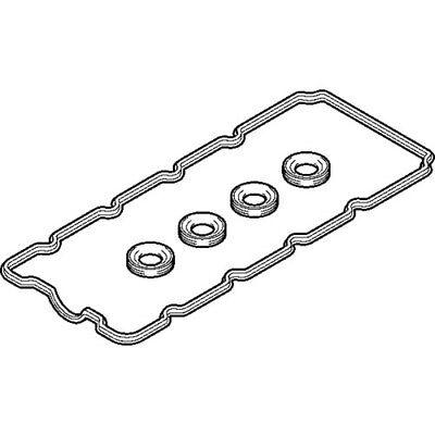 Mini R50: Ventildeckeldichtung