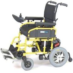 Wheelchair Ebay Slide Under Chair Laptop Table Folding Power Wheelchairs