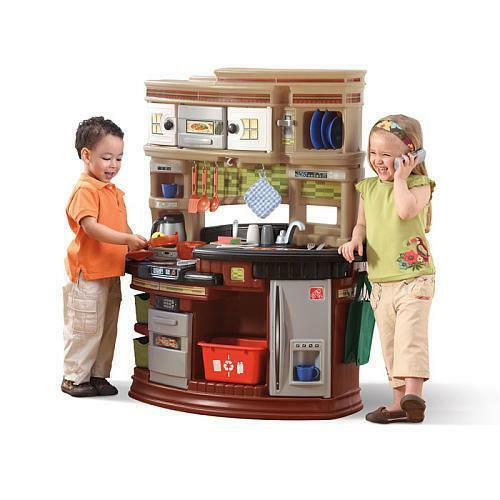 Step 2 Kitchen Set  eBay