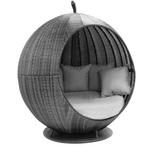 Garden Furniture Ebay